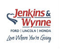 jenkins and wynne logo